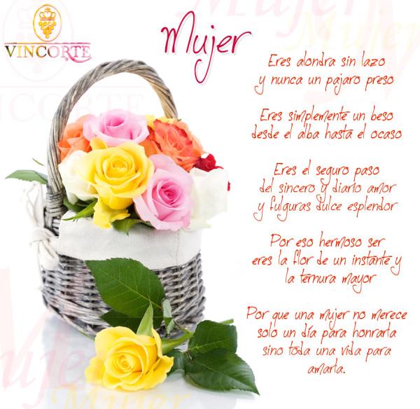 Dia De La Mujer 2020 Frases E Imagenes Para Desear Feliz Dia De La Mujer 8 De Marzo Fraseshoy Org Hoy celebramos el día de la mujer en honduras. dia de la mujer 2020 frases e imagenes