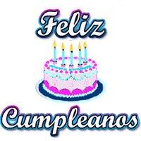 imagenes con frases Felíz Cumpleaños enviar o descargar (6)