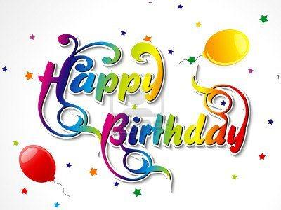 imagenes con frases Felíz Cumpleaños enviar o descargar (8)