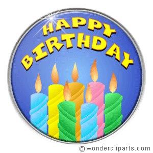 imagenes de Feliz Cumpleaños bonitas con frases  (9)