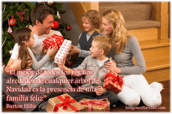 imagenes, postales y tarjetas con frases de Navidad (11)