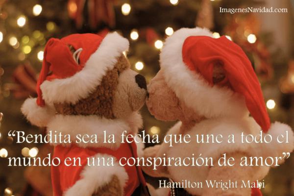 imagenes, postales y tarjetas con frases de Navidad (13)