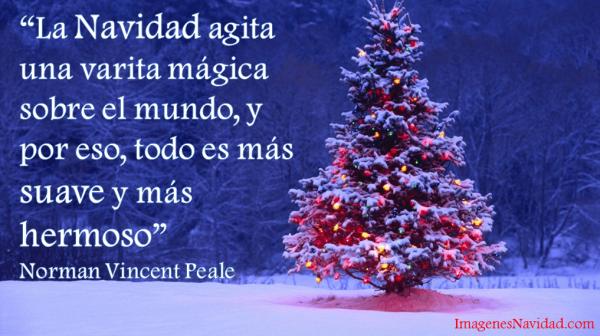 imagenes, postales y tarjetas con frases de Navidad (14)