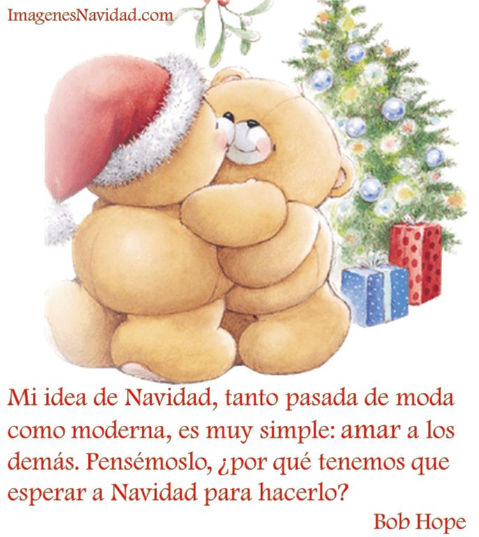 imagenes, postales y tarjetas con frases de Navidad (4)