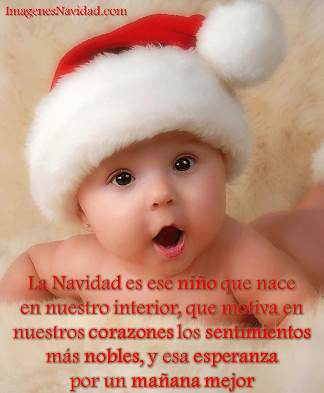 imagenes, postales y tarjetas con frases de Navidad (5)