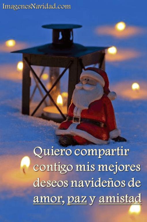 imagenes, postales y tarjetas con frases de Navidad (8)