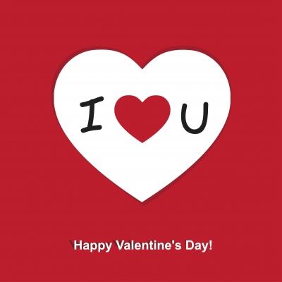 increibles-mensajes-de-san-valentin-para-mi-novia