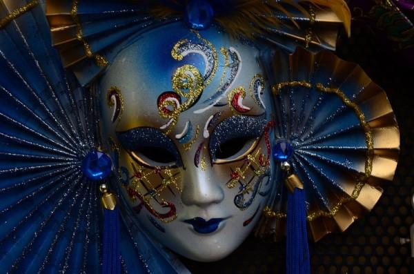 mask-498722_960_720