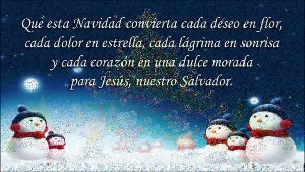 Descargar Felicitaciones De Navidad Y Ano Nuevo Gratis.Tarjetas Navidenas Con Frases Para Whatsapp De Feliz Navidad