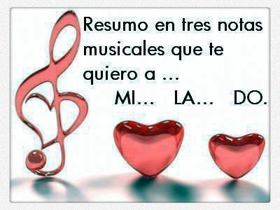 mi-la-do_1