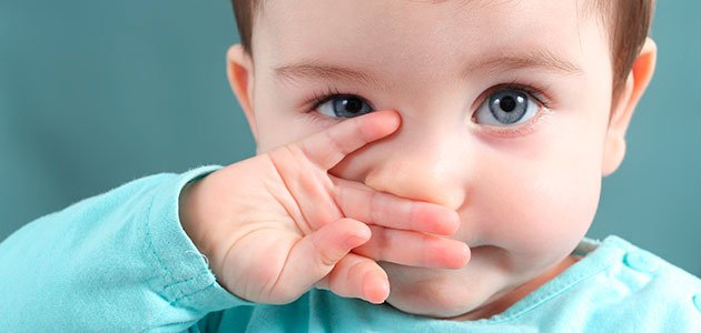 ojos-azules-bebe-p