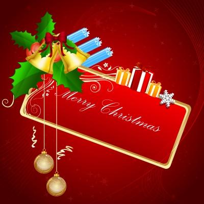 postales-con-mensajes-de-navidad-para-tu-enamorado