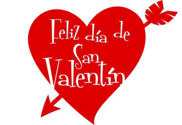 Corazones Con Frases De Amor Para Whatsapp Fraseshoyorg