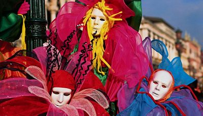 tn_carnaval-de-venecia