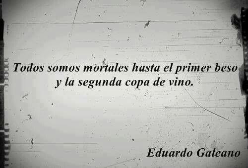Eduardo Galeano frases  (3)
