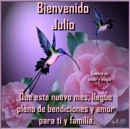 feliz Julio  (9)