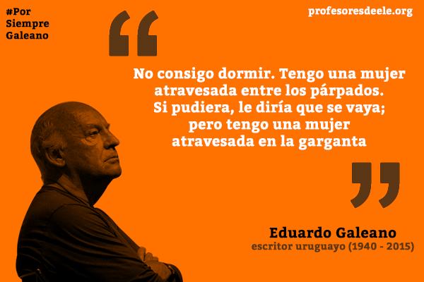 frases Eduardo Galeano  (1)