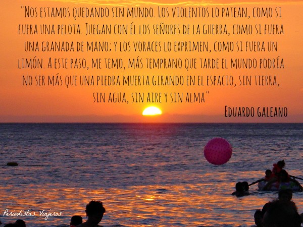 frases Eduardo Galeano  (5)