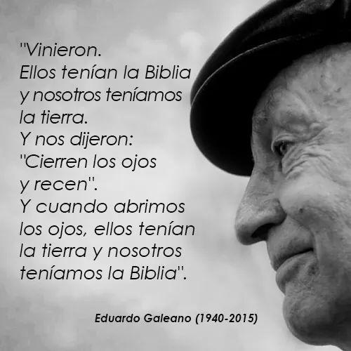 frases Eduardo Galeano  (7)