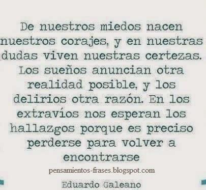 frases Eduardo Galeano  (9)