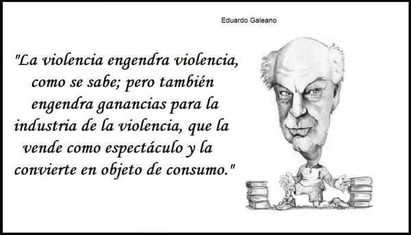 mejores frases Eduardo Galeano  (14)