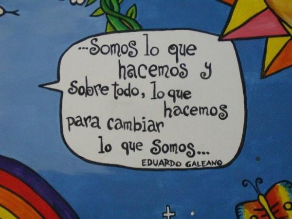 mejores frases Eduardo Galeano  (3)
