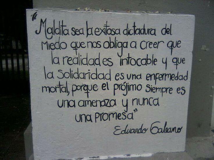 mejores frases Eduardo Galeano  (4)