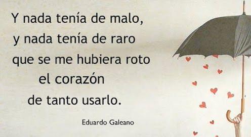 mejores frases Eduardo Galeano  (7)