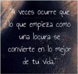 amor 1