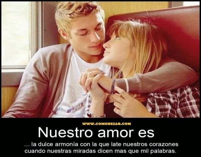 amor 14