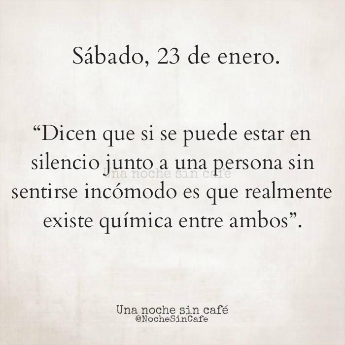 amor 25
