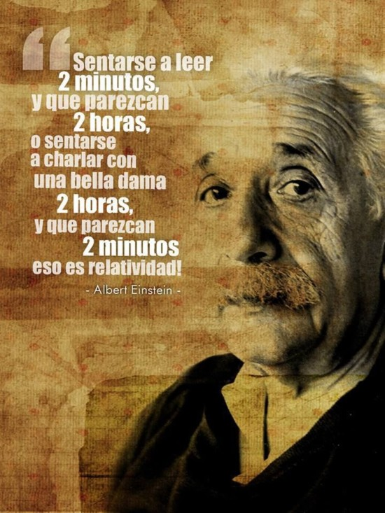 genio 11