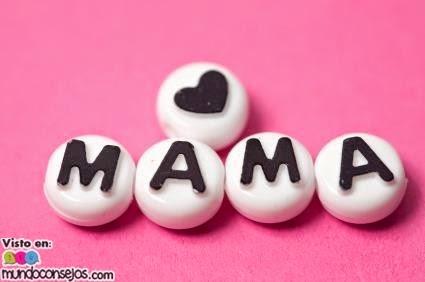 mama 22