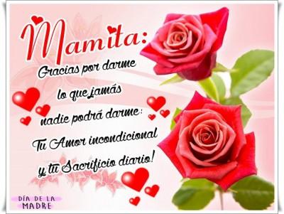 Feliz Dia De La Madre Frases Imagenes Pensamientos Y Mensajes