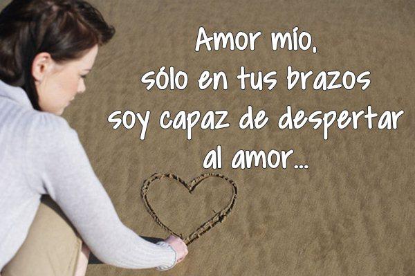 Imagenes Con Frases Sabias De Amor Para Dedicar A Mi Novio O Novia