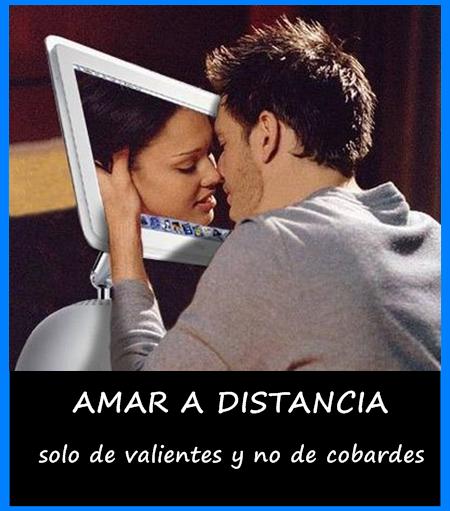 30 Imagenes Con Frases Reflexivas De Amor Para Compartir En Redes