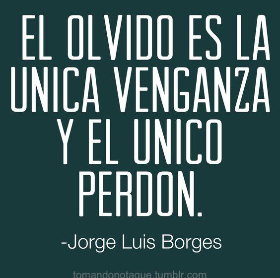 borges 1