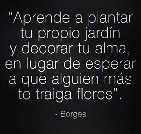 borges 12
