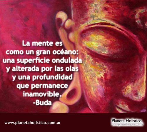 Frasesamor Frases Cortas De Buda Sobre El Amor