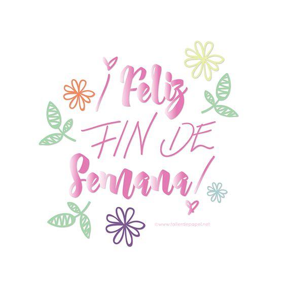 finde 1