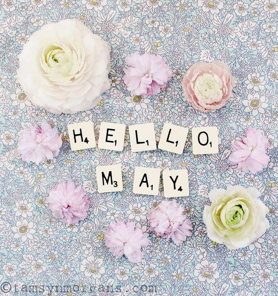 may 29