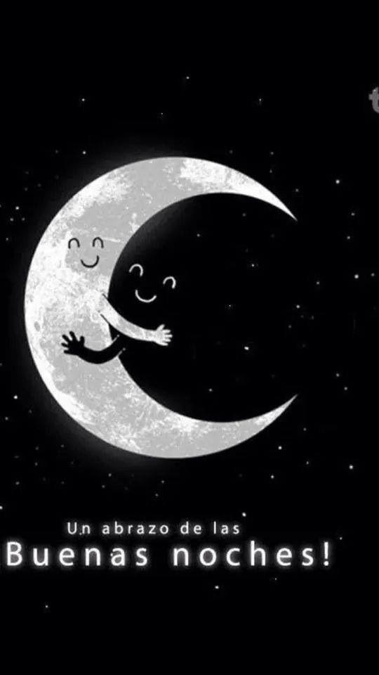 Frases con mensajes bonitos de Buenas Noches y Dulces sueños