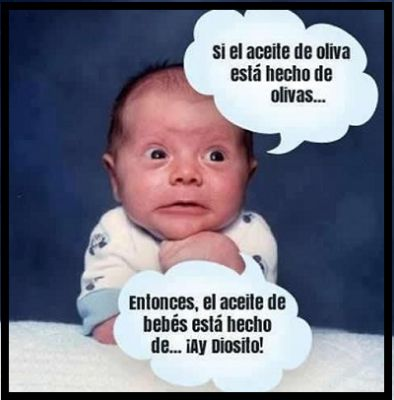 Imagenes De Bebes Y Ninos Bonitos Con Frases Y Mensajes Fraseshoy Org