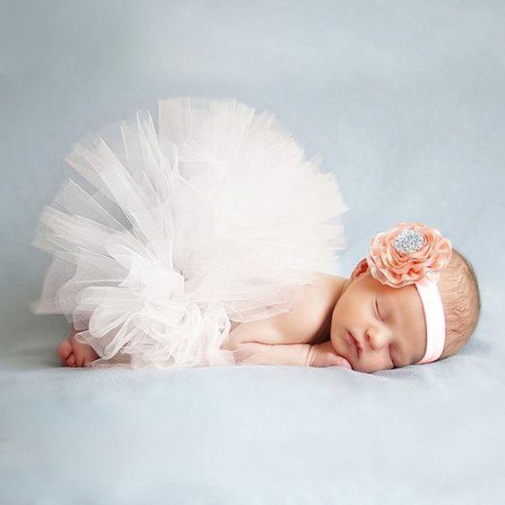 Im 225 Genes De Beb 233 S Recien Nacidos Ni 241 As Y Ni 241 Os Muy