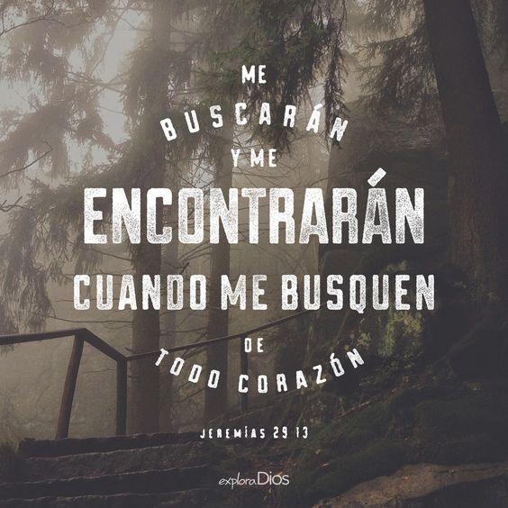 Imagenes Cristianas Con Frases Del Amor De Dios Jesus Y La Fe