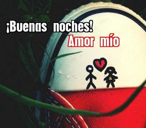 amor 18