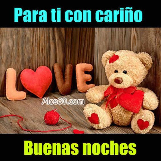 amor 24