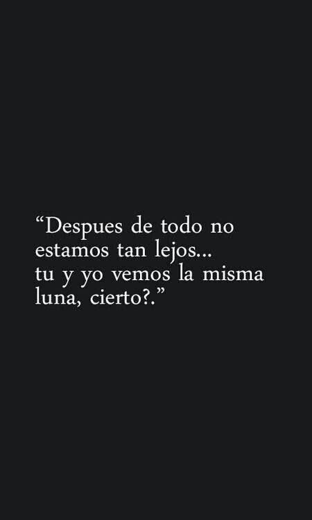 amor 5