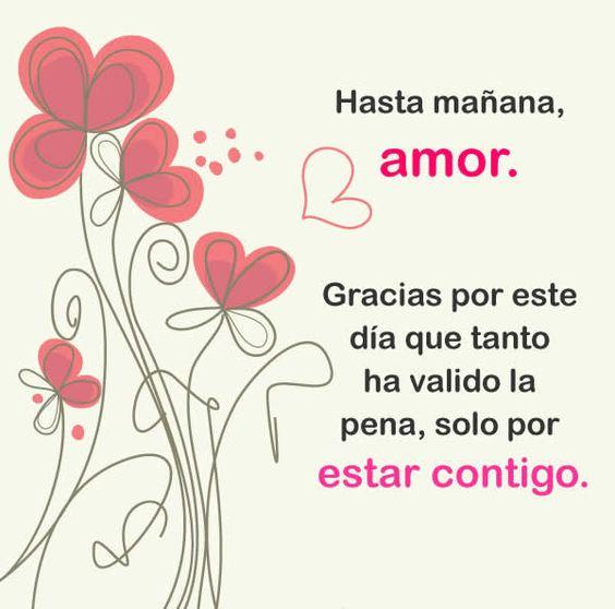 amor 54