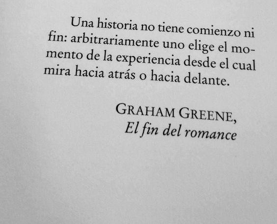 Imágenes De Libros Con Frases De Amor Cortas Y Romanticas